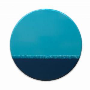 Blue Circle lickets
